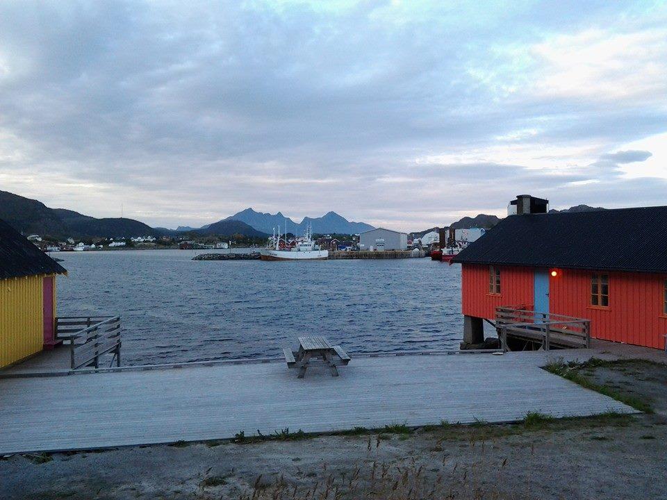 TraveLife-Europa-Norvegia-Cosa-c'è-al-circolo-polare-artico