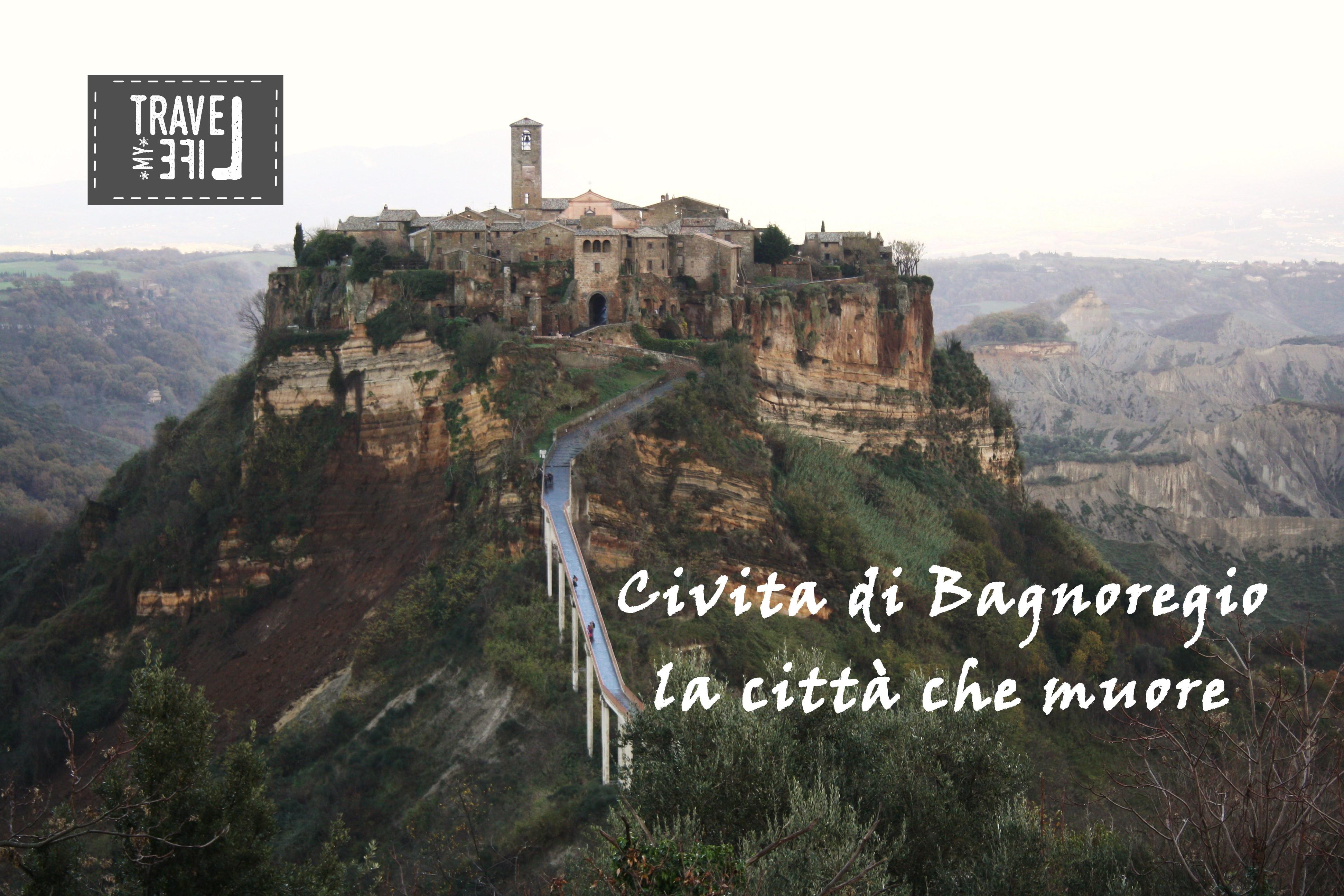 civita_di bagnoregio_mytravelife_1
