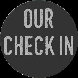 checkin-circle