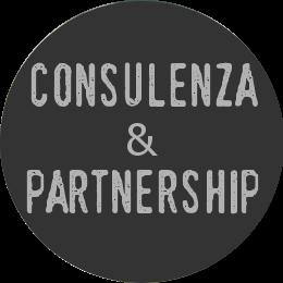 consulenza-circle