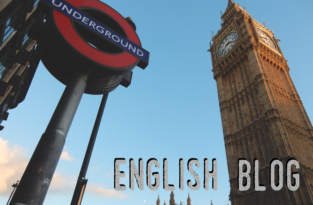 englishblog-home