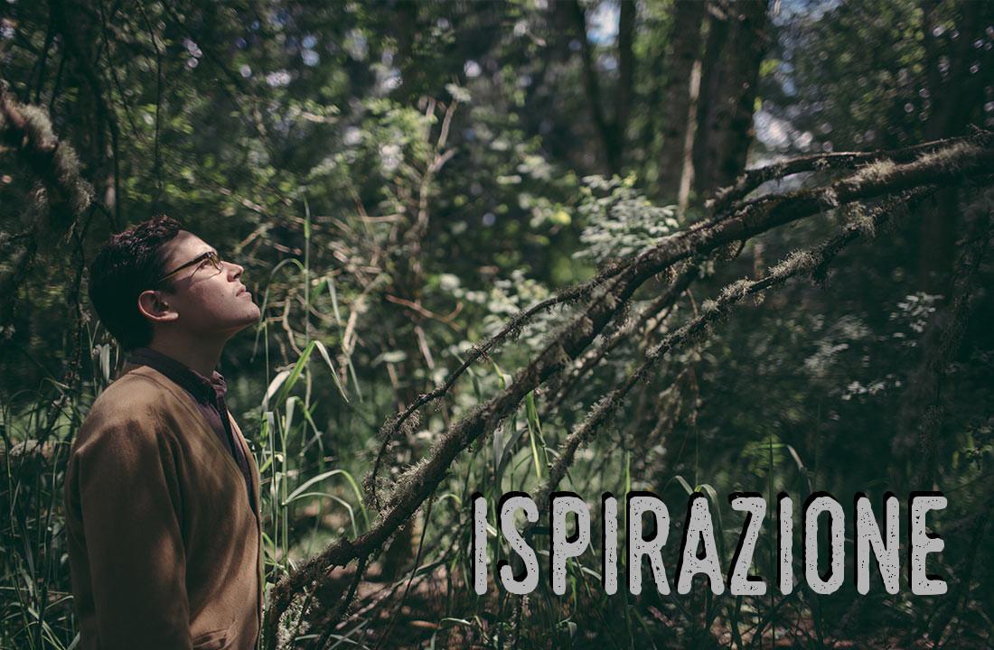 ispirazione-home