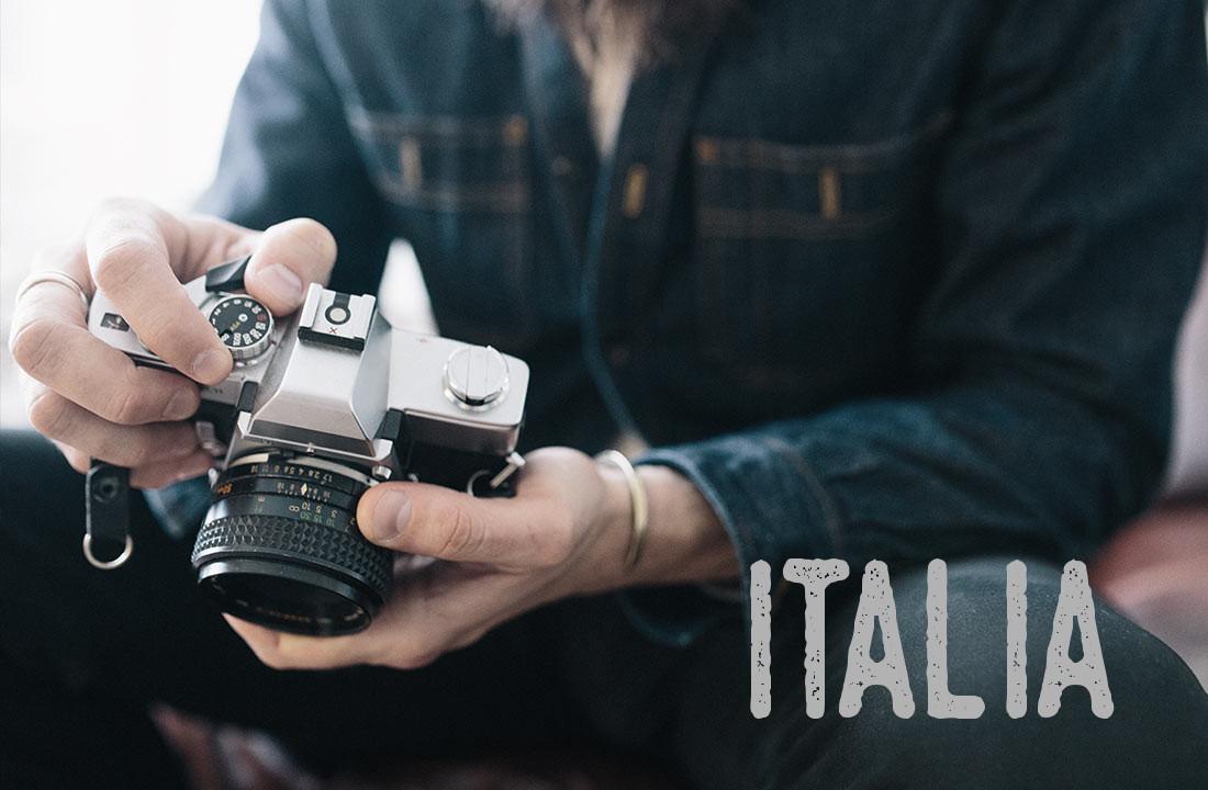 italia-home