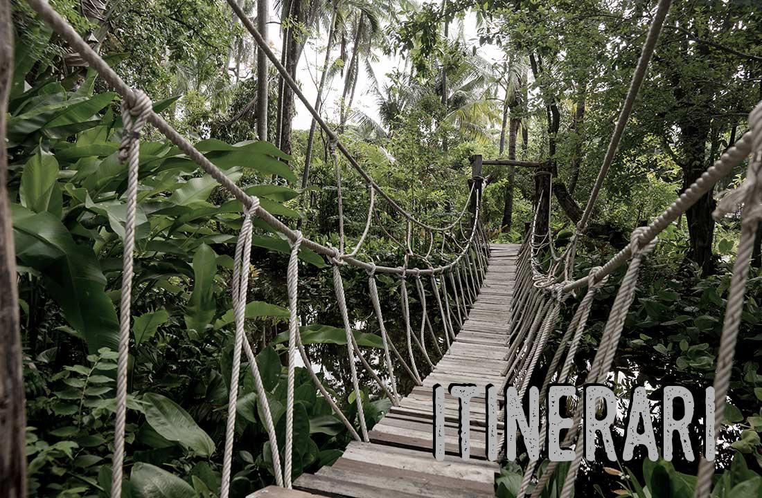 itinerari-home