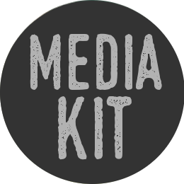 mediakit-circle