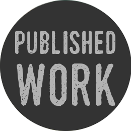 published-circle