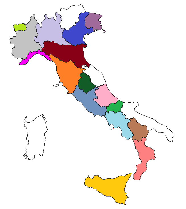 italia_mytravelife