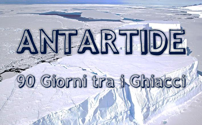 Antartide mtl