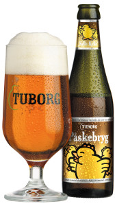 Tuborg_Paaskebryg_Danimarca-pasqua