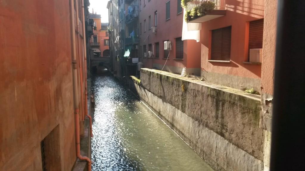 la piccola venezia_bologna_mytravelife