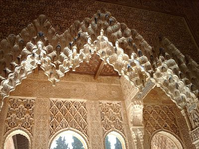 alhambra 3_mytravelife_opt