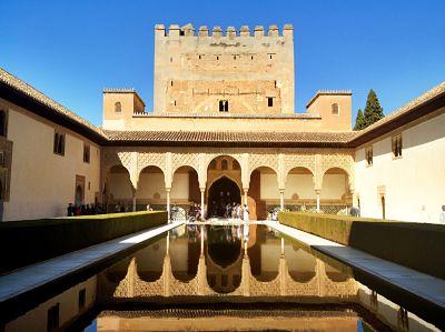 alhambra 5_opt