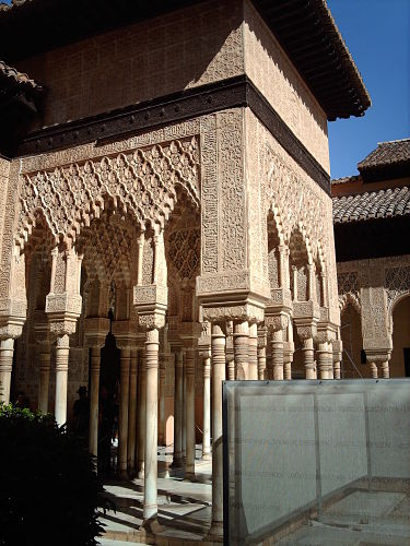 alhambra 6_mytravelife_opt