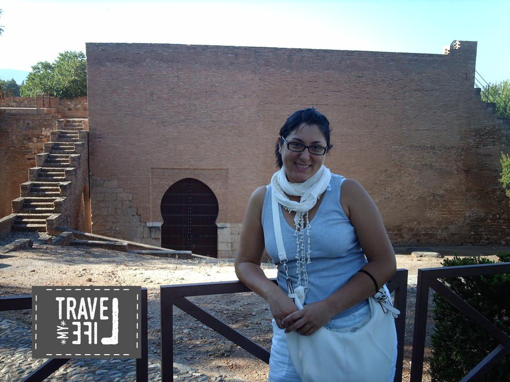 alhambra_mytravelife
