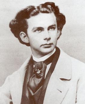 ludwig1865-mytravelife
