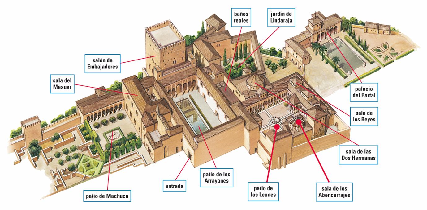 mapa-alhambra