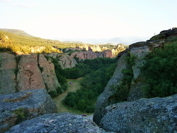 Bulgaria-Rocce-di-Belogradchik-MyTraveLife