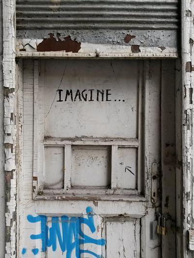 viaggio in Bulgaria - MyTraveLife