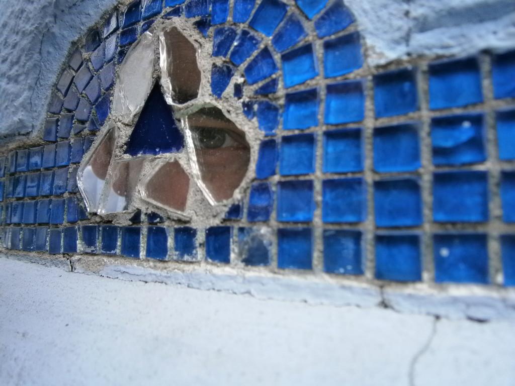 chiesa blu bratislava my travelife
