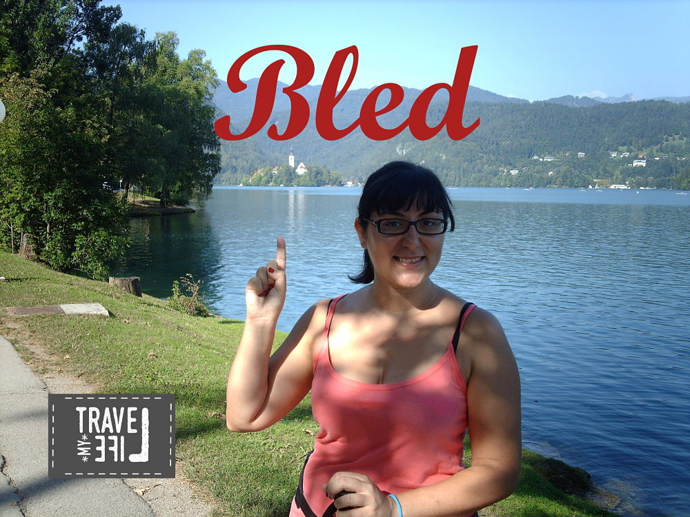 bled_mytravelife_2_opt