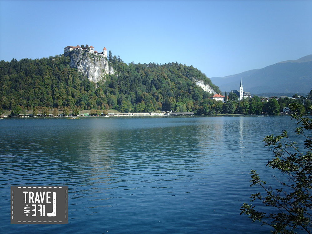 bled_mytravelife_3_opt