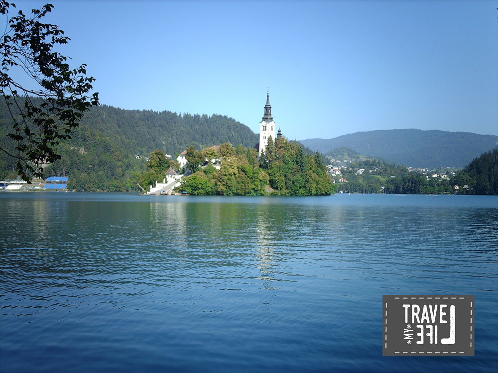 bled_mytravelife_4_opt