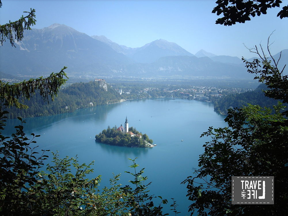 bled_mytravelife_5_opt