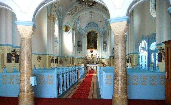 chiesa-blu_modry-kostol_bratislava