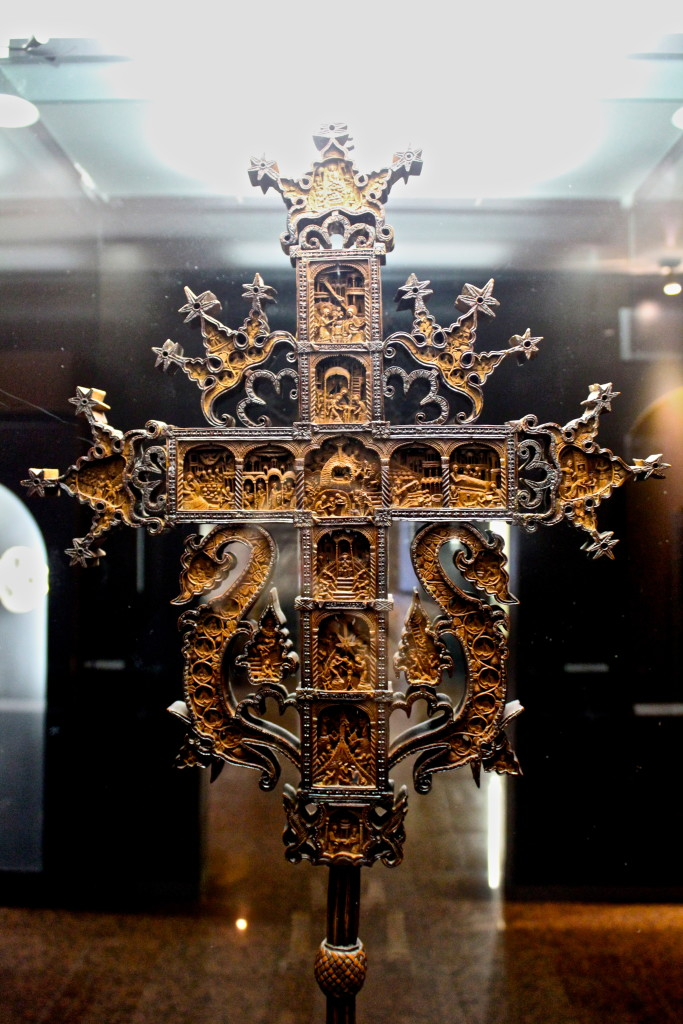 croce di rila-bulgaria-mytravelife