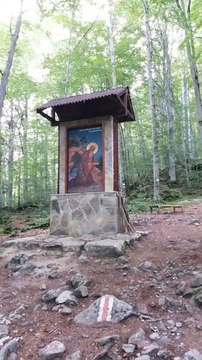eremo di sveti ivan -bulgaria-mytravelife (6)