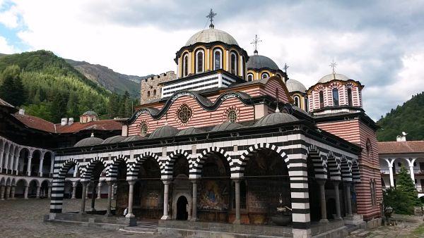 monastero di rila-bulgaria-mytravelife (2)