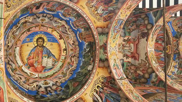 monastero di rila-bulgaria-mytravelife