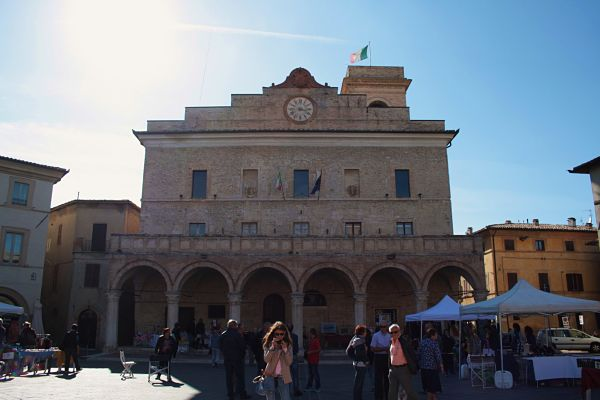 Montefalco-mytravelife (2)
