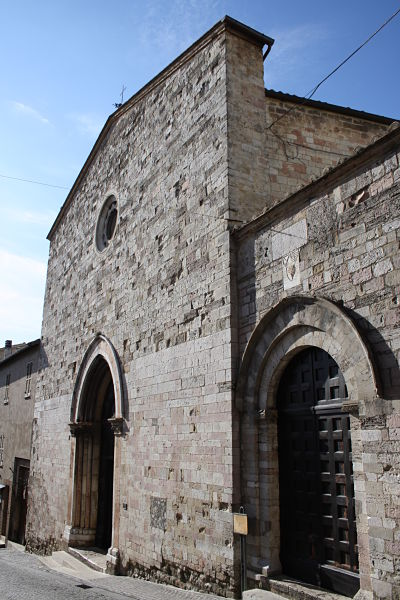 Montefalco-mytravelife (3)