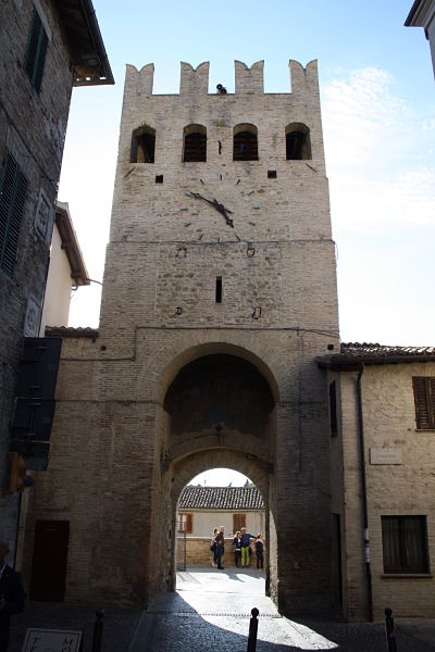 Montefalco-mytravelife (4)