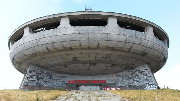 Monumento di Buzludzha-Bulgaria-MyTraveLife (2)_opt