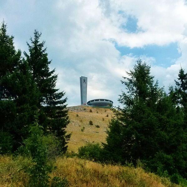 Monumento di Buzludzha-Bulgaria-MyTraveLife (4)_opt