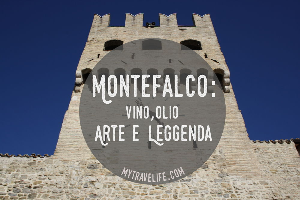 cover montefalco mytravelife_opt