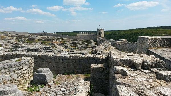 fortezza shumen bulgaria mytravelife (3)