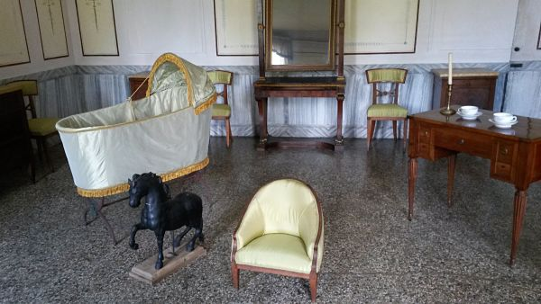my travelife - villa pisani (2)