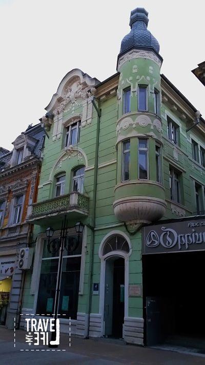 Ruse-Bulgaria-MyTraveLife (4)_opt