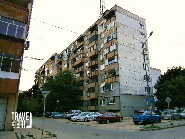 Ruse-Bulgaria-MyTraveLife (7)