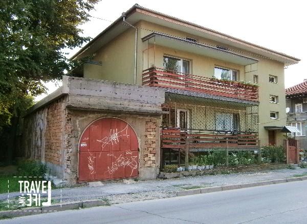 Ruse-Bulgaria-MyTraveLife (8)