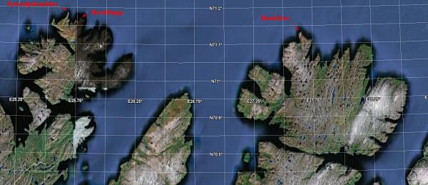 nordkapp-knivskjellodden-nordkinn_opt