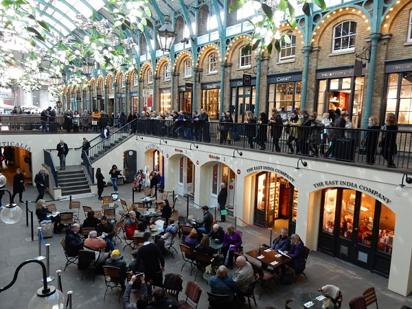 covent garden market londra mytravelife