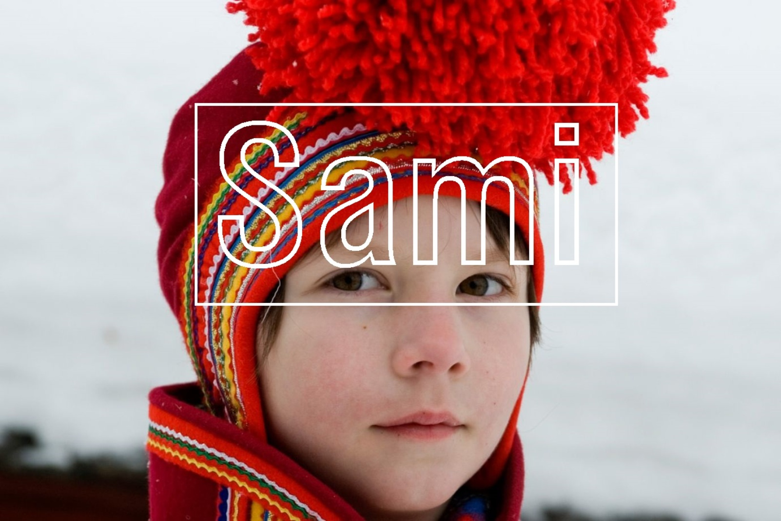 sami - cover - mytravelife