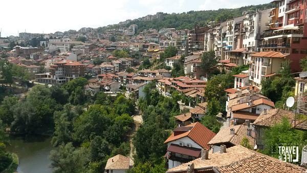 Veliko-Tarnovo-Bulgaria-MyTraveLife (2)