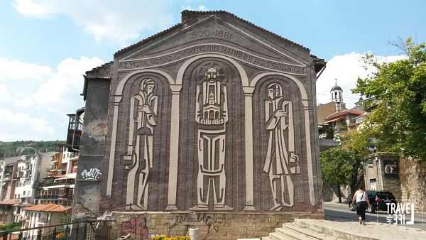 Veliko-Tarnovo-Bulgaria-MyTraveLife (3)