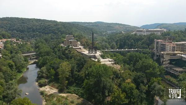 Veliko-Tarnovo-Bulgaria-MyTraveLife