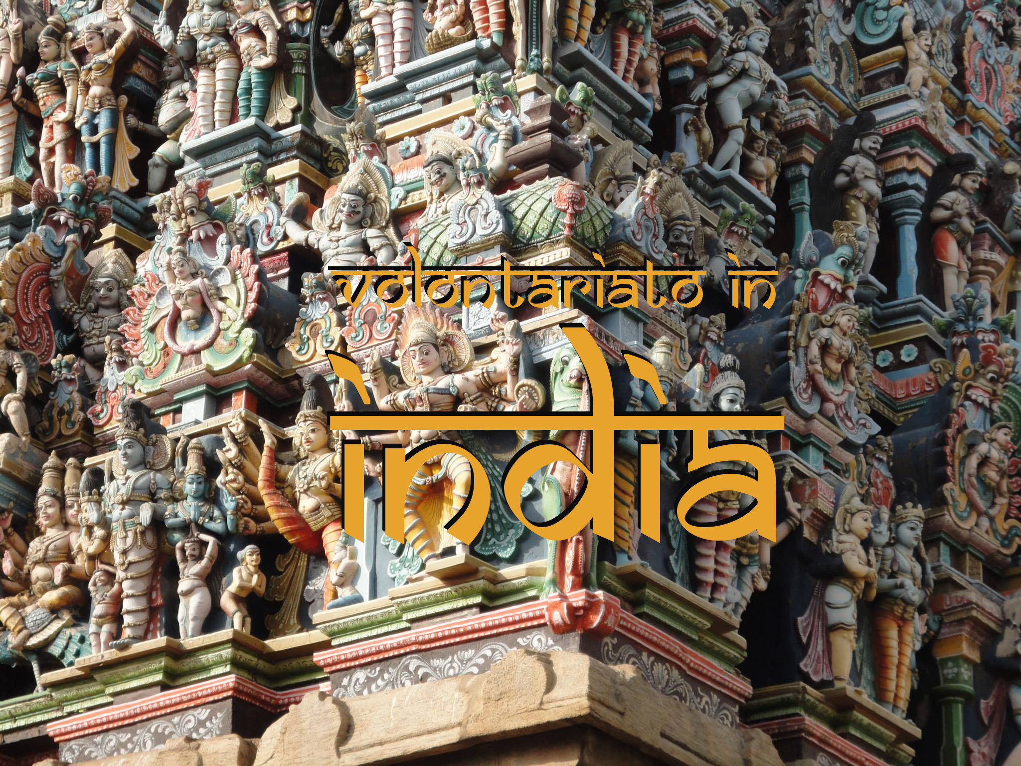 india cover